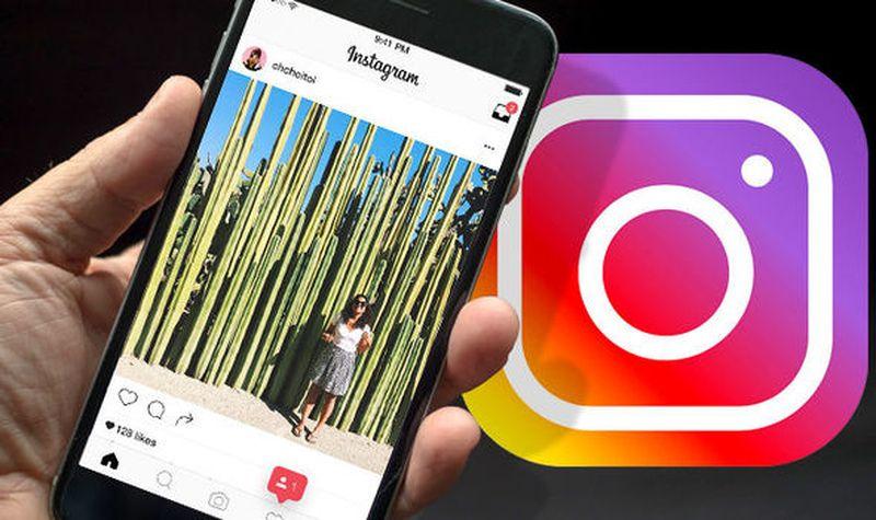 Instagram, platformuna şifrelenmiş mesajları dahil edecek