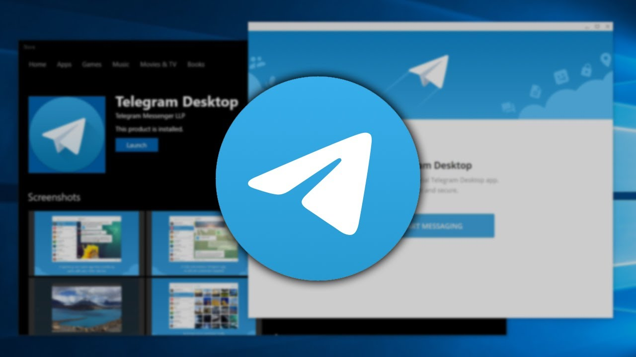 Telegram, WebZ ve WebK adlı iki yeni web uygulamasını başlattı