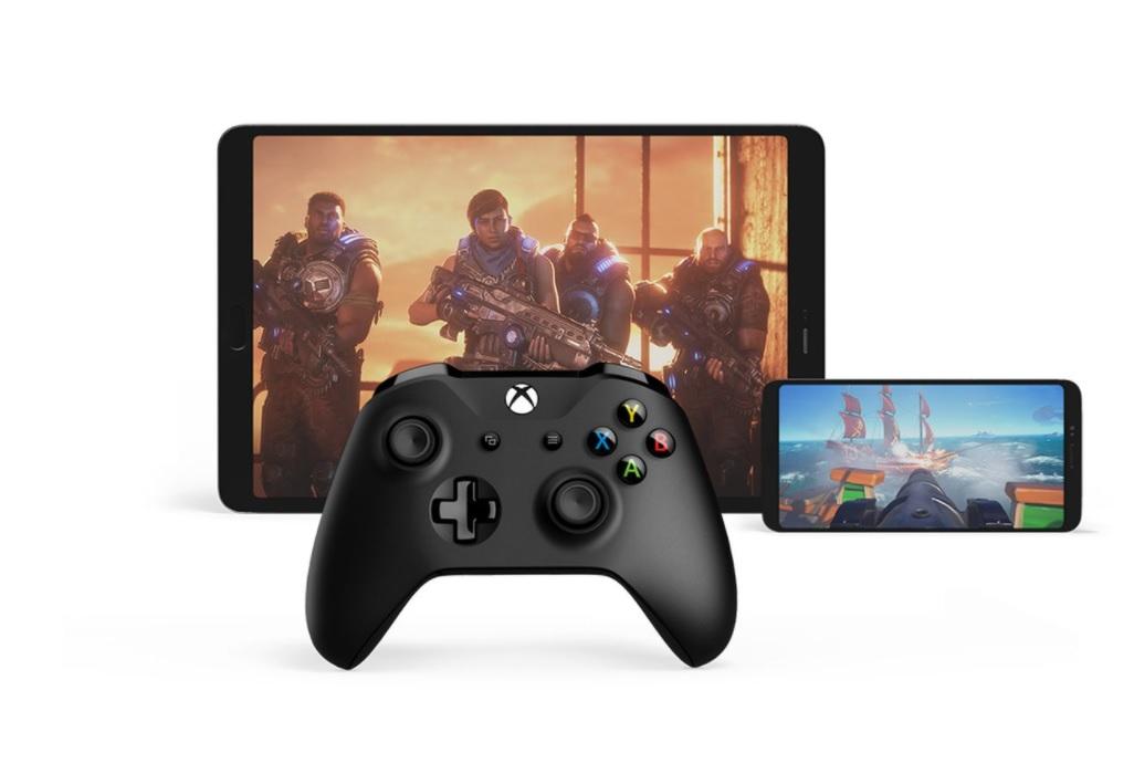Xbox Cloud Gaming beta, Windows 10 PC'lere ve Apple telefonlara geliyor