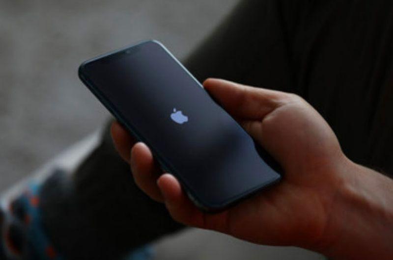 Apple, dijital reklamlarda değişiklik başlatacak