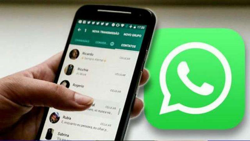 WhatsApp: Kaybolan mesajlarla ilgili yeni ayrıntılar