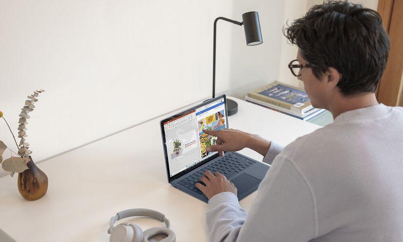 Microsoft, Bulut PC'sini bu yaz piyasaya sürebilir