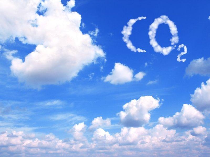 HP Hedefi: 2040'a kadar değer zincirinin tamamında net sıfır karbon emisyonuna ulaşmak