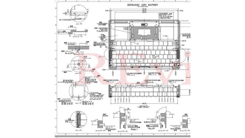 REvil hacker grubu, Apple'ın en son MacBook'larının prototiplerine sahip olduğunu iddia ediyor: 50 milyon dolarlık fidye talep edildi