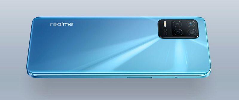 Realme Q3, Q3i ve Q3 Pro'yu açıkladı: Özellikler, fiyat ve çıkış tarihi