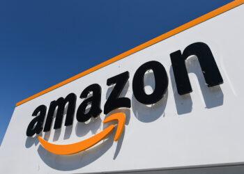 Amazon'un başarısının anahtarı: Küçük ekip yapısı