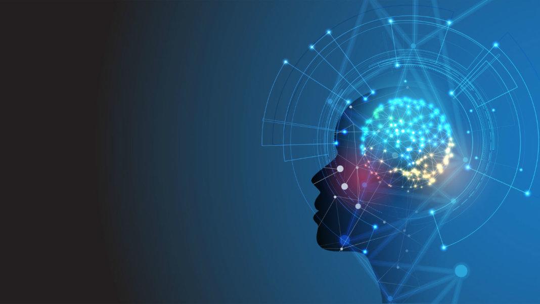 AB, AI kullanımını düzenlemek için katı kurallar öneriyor