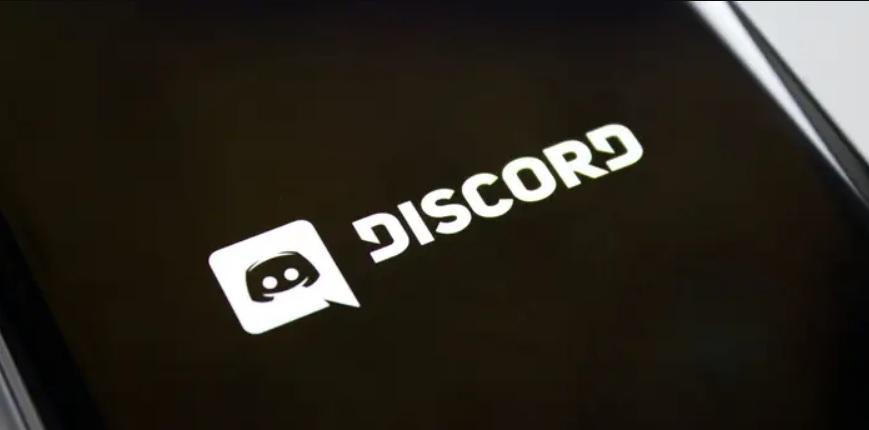 Tam kılavuz: Discord nedir, nasıl kullanılır ve nasıl sunucu oluşturulur?
