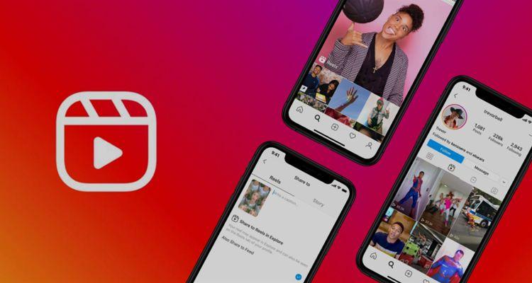 Instagram Makaraları reklam göstermeye başlayacak