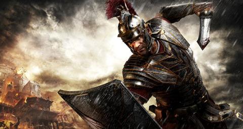Ryse: Son of Rome devamı bir çoklu platform oyunu olarak geliştiriliyor