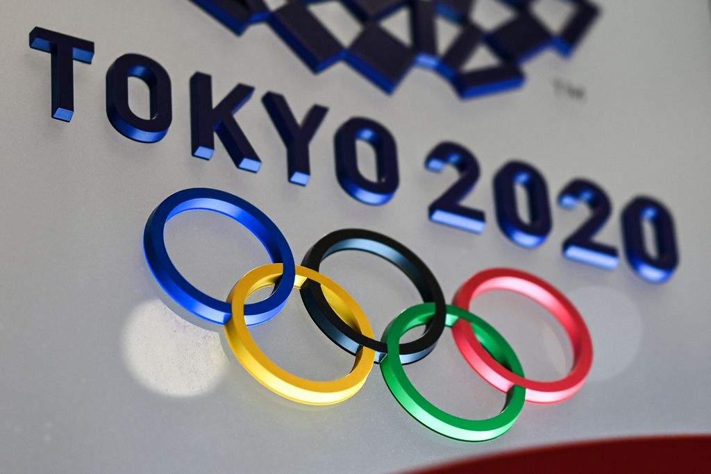 İlk Olimpiyat Sanal Serisinde beyzbol, motor sporları ve bisiklet yer alacak