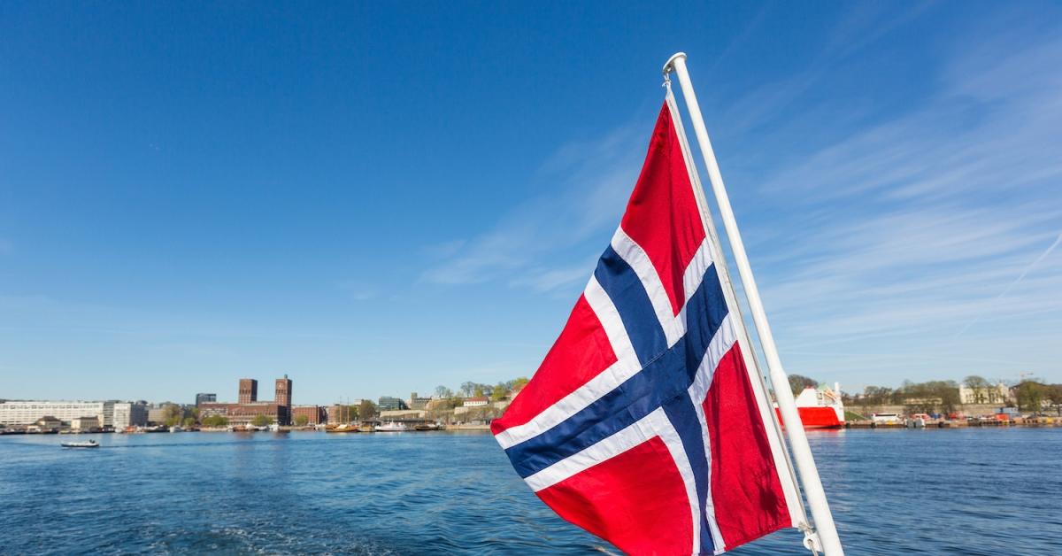 Norveç Merkez Bankası dijital para birimini test etmeye başlıyor
