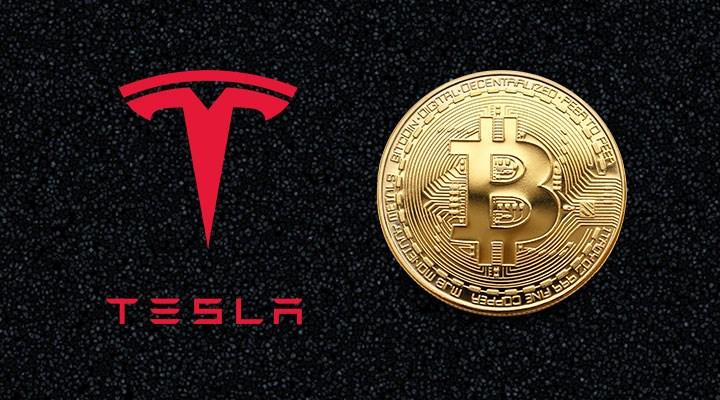 Tesla, Bitcoin satışından 101 milyon dolar kar elde etti ve bu, token'ın nakit bir alternatif olduğunu kanıtladı