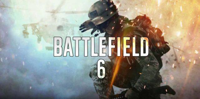 Battlefield 6, 2030'da kurulacak ve ücretsiz bir moda sahip olacak