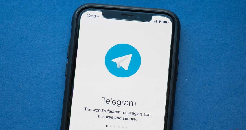 Android için Telegram, Payments 2.0 dahil yeni özelliklerle geliyor