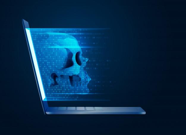 Hedefli fidye yazılımı saldırıları bir yılda% 767 arttı