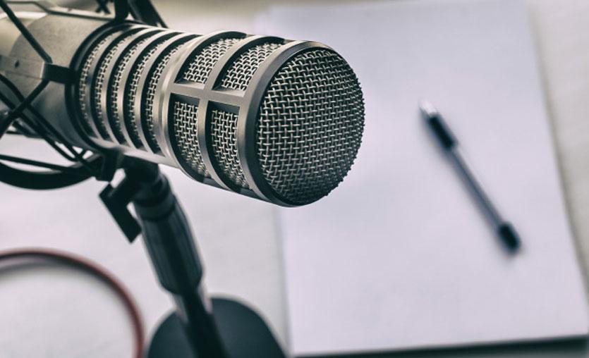 Facebook kendi entegre podcast oynatıcısını geliştiriyor