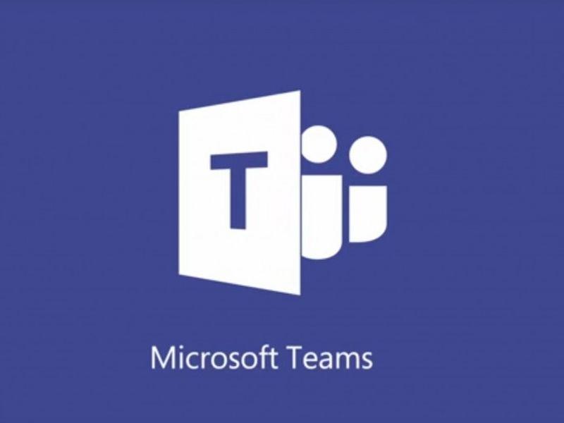 Microsoft Teams günlük 145 milyon aktif kullanıcıya ulaşıyor