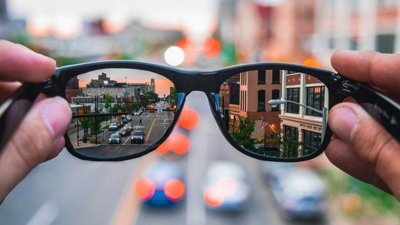 Söylenti, Apple Glass'ın ertelendiğini ve 2022'de göremeyeceğimizi iddia ediyor