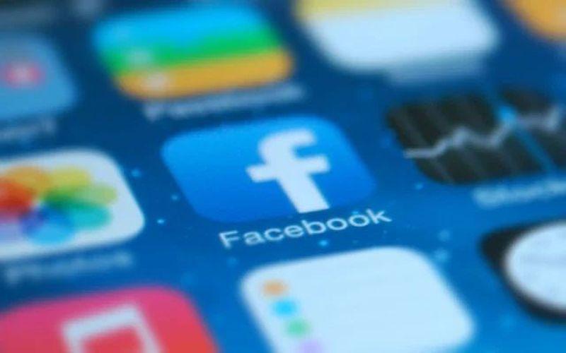 170 milyondan fazla insan halihazırda Facebook'taki yüzbinlerce podcast sayfasına bağlı ve 35 milyondan fazla kişi podcast'ler etrafındaki hayran gruplarının üyesidir.