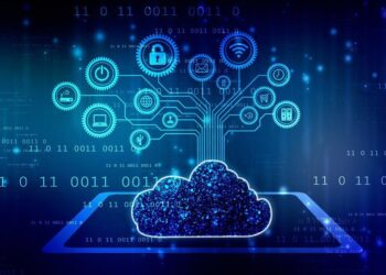 2021'de bulut bilişim hakkında bilmeniz gereken temel trendler