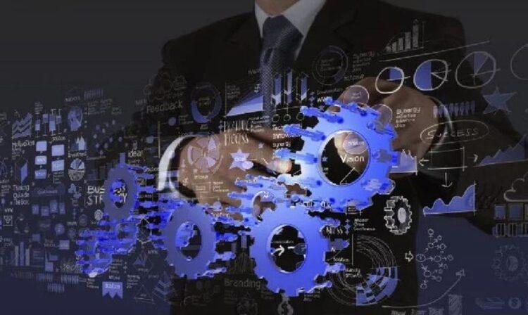 2021 yılında öne çıkacak 3 dijital dönüşüm trendi