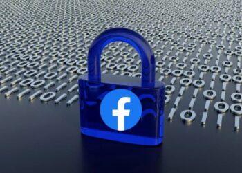 Facebook kullanıcısının verileri sızdırıldı