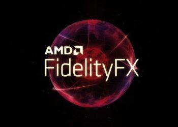AMD FidelityFX, Xbox X Serisi ve S Serisine geliyor ancak PS5'e gelmiyor