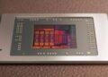 AMD yeni Ryzen 5000G APU modellerini duyurdu