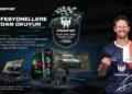 """Acer, """"Para ile Satın Alınamayacak"""" eşsiz bir deneyimin ödül olarak sunulduğu Predator Sim Racing Cup 2021'i başlatıyor"""