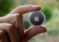 Apple, AirTag'i tanıttı: Özellikleri, fiyatı ve kullanımı