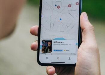 Apple Haritalar, havaalanlarında COVID-19 önlemlerini gösterecek