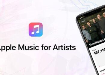 Apple Music, sanatçılara oynatma başına 1 sent ödediğini iddia etti