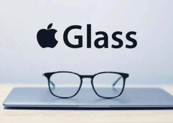 Apple, ilk akıllı gözlüklerini birkaç ay içinde tanıtacak