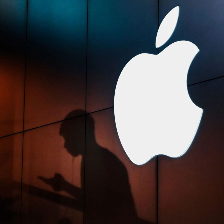 Apple, dijital reklamlarda değişikliğe gidiyor