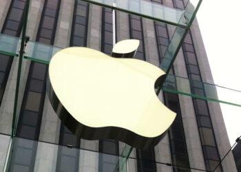 Apple, ABD'de nümüzdeki beş yıl içinde 430 milyar dolar yatırım yapacak