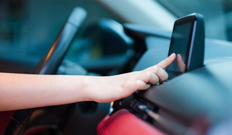 Araç içi ödemeler otomotiv sektörü için yeni gelir kaynağı olacak