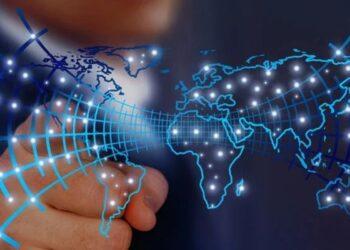 Avaya OneCloudTM CCaaS çözümlerini Türkiye'de kullanıma sunuyor