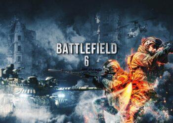 Battlefield 6, 2030'da başlayacak ve ücretsiz bir moda sahip olacak