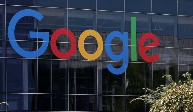 Bir internet kullanıcısı Google'ın Arjantin alan adını satın almayı başardı