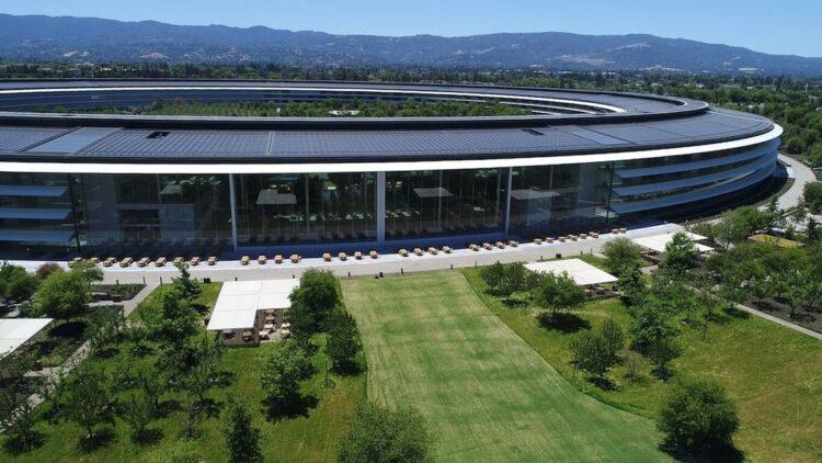 Yeni MacBook prototiplerine sahip olduğunu iddia eden hackerlar, Apple'dan 50 milyon dolar istedi