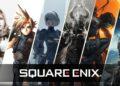 Birden fazla şirket Square Enix satın alımıyla ilgileniyor