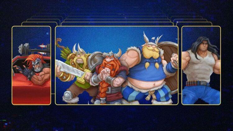 Blizzard Arcade Collection, iki yeni oyunu dahil ediyor