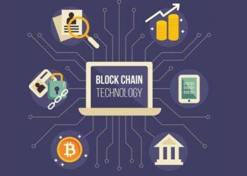 Blockchain harcamalarının 2021'de artması bekleniyor
