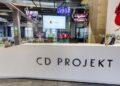 CD Projekt RED 2020'de gelir rekoru kırdı