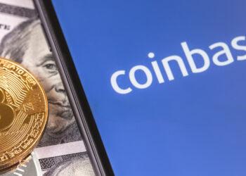 Coinbase halka arzı tamamlandı: 100 milyar dolar piyasa değerinde