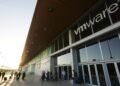 Bölünme resmileşti: Dell Technologies ve VMware ayrıldı