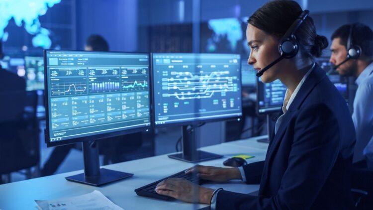 Digital Exchange: Call Tracking'de telefon karlılık için çalıyor