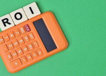 Dijital pazarlama stratejinizin yatırım geri dönüş oranını nasıl artırabilirsiniz?