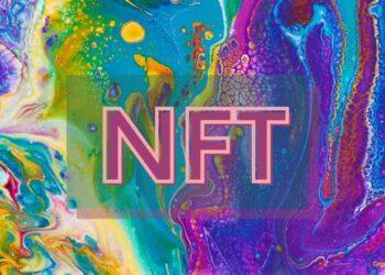 Dijital sanat eseri satarak para kazanmak için NFT nasıl oluşturulur?